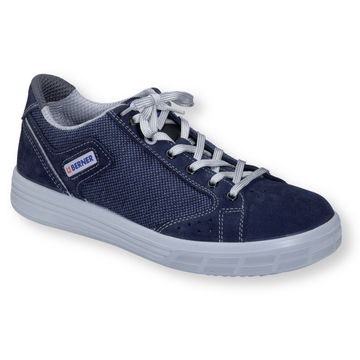 Safety work shoe NEW AGE Sneaker S1P SZ47